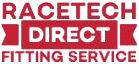 RacetechDirect Fitting Service